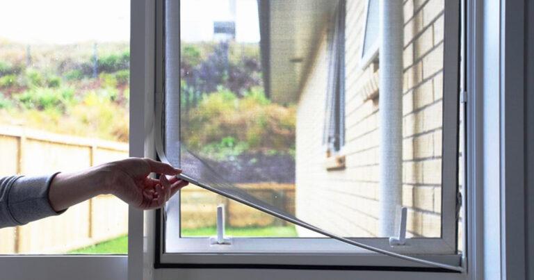 Arriva l'estate, e con essa le zanzare. Scopri in questo articolo tutte le tipologie di zanzariere che Metal Proget può installare!